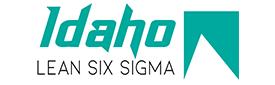 Idaho_LSS-logo