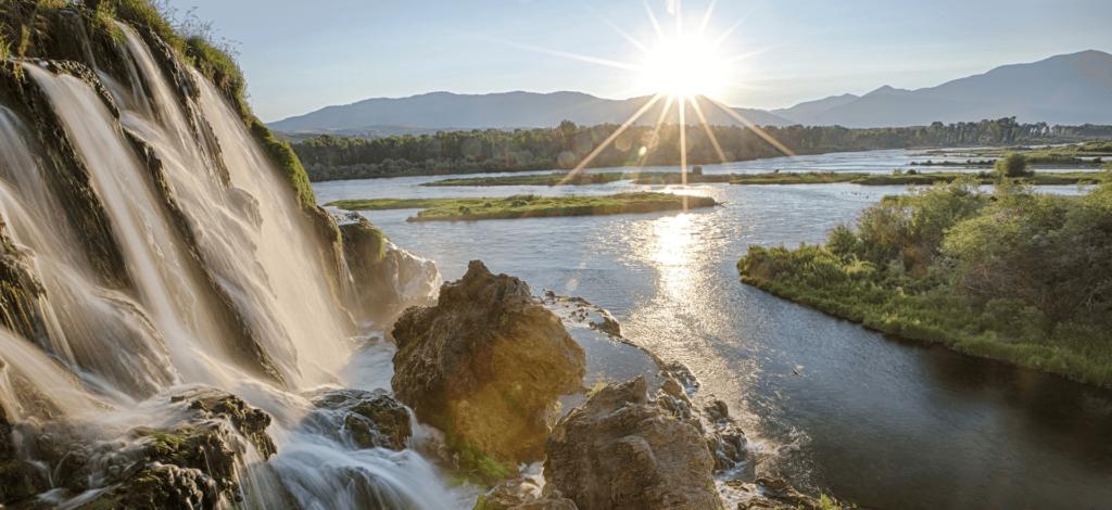 LSS Idaho-Idaho-Falls-ID