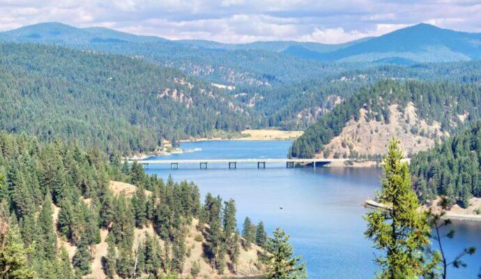 LSS Idaho-Kootenai County ID