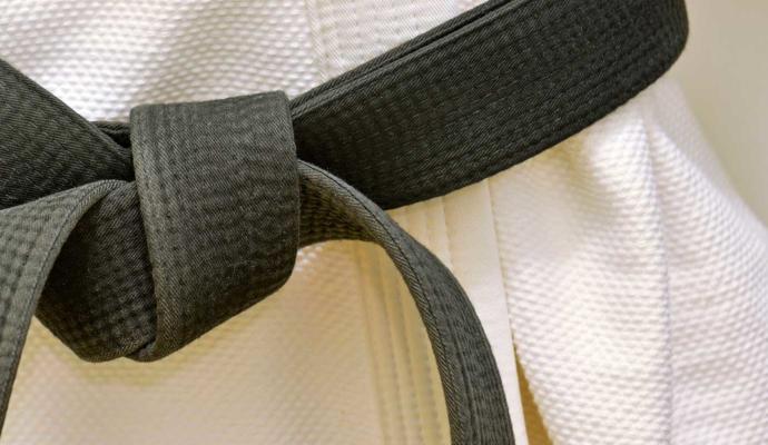 LSS Idaho- Lean Six Sigma Black Belt