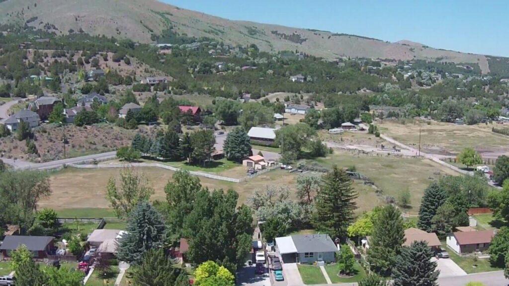 LSS Idaho-Pocatello-ID