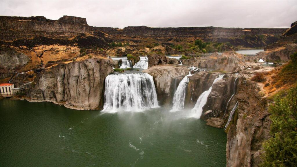 LSS Idaho-Twin-Falls-ID
